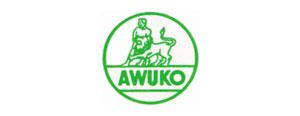 logo awuko